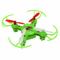 Drone Wltoys V646 2.4ghz Cuadricoptero Radio Control Remoto