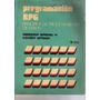 Programación Rpg. Principios De... R. Stern / N. Stern