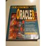 Libro La Biblia De Oracle 8 - Anaya