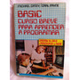Programacion Basic Atari Commodore 64 Michael Datey Y7