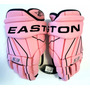Guantes Roller Hockey Easton S3