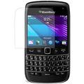 Film Blackberry Bold 9790 Protector De Pantalla Display Lcd