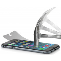 Film Gorila Glass Templado Vidrio P/ Apple Iphone 6 6 Plus