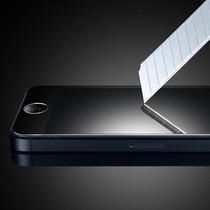 Film Gorila Glass Iphone 6 Templado Oferta Caballito Sur