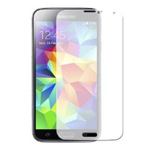 Film Gorila Glass Samsung S4 S4 S5 Mini S6 Note 3 Note 4 Mas