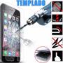 Film Gorilla Glass Vidrio Templado Iphone 6 6 Plus 6s Kit