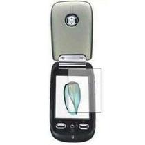 Film Protector Pantalla Motorola A1200