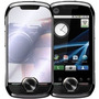 Film Espejado Motorola I1 Nextel A853 A855 Milestone Mirror