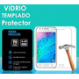 Film Gorila Glass Vidrio Templado Galaxy J7 Oferta
