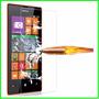 Film Gorilla Glass Vidrio Templado Nokia Lumia 530 535 540