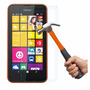 Film Gorila Glass Templado Vidrio Nokia Lumia 1020 520 920