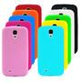 Funda Silicona Nokia Lumia 925 920 820 900 808 620 710