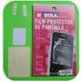 Film Protector De Pantalla Nokia 7230 No Es Generico Soul