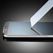 Film Gorila Glass Templado Vidrio Samsung Galaxy S5 Note 3