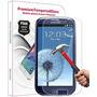 Film Gorilla Glass Vidrio Templado Samsung Galaxy S3 Mini