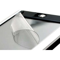 Film Protector Pantalla Samsung I8000 - Liquidacion
