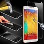 Film Protector Vidrio Blindado P/ Samsung Galaxy Note 2