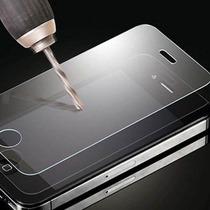 Film Protector Gorila Glass Templado Blindex S4 Iphone 4 5