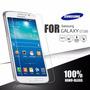 Gorila Glass Galaxy Grand 2 Quilmes