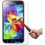 Film Protector Vidrio Templado Samsung Galaxy Note 2.