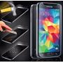 Film Protector Vidrio Templado Gorila Glass Galaxy Note 3
