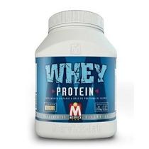 Proteina Mervick Protein Whey X 1 Kg. - 80% De Proteìnas (fr