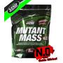 Mutant Mass 5 Kg Star Nutrition