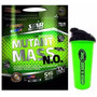 Mutant Mass N.o. X 5 Kg. Star Nutrition New Gainer