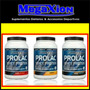 Prolac 1k Pulver Whey Protein Proteina De Suero Lanús