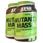 Star Nutrition Mutant Mass 1.5kg