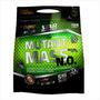 Mutant Mass 5kg Star Nutrition Ganador Peso Oxido Nítrico