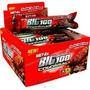 Big 100 Colossal , Protein Plus Bars Met Rx Proteinas Dieta