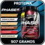 Muscletech Phase8 Proteína (907 Gramos)