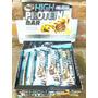 Barras De Proteina Star Nutrition X Unidad 75 Grs