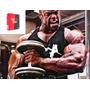 Fideos Proteicos Potencia Dieta Deportes Fitness Adelgace