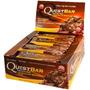 Quest Bar Protein - Barras Proteicas Importadas! Las Mejores
