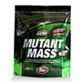 Mutantmass X 5 Kilos.el Mejor Gainer De Mercado Mejor Precio