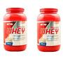 Whey Protein Met Rx Formula Baja En Calorias 4lbs