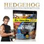 Premium Whey Proteín 5 Lbs Muscletech + Smartshake Slim