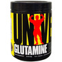 Glutamina Universal 300gr Proteína Aminoácidos Dieta Gratis