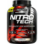 Nitro Tech 4lbs Muscletech