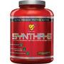 Syntha 6 Bsn Proteína Ultra 3 Lbs-1,3kg Musculos-atletas-usa