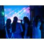 Alquiler De Karaoke Juego Interactivo En Pantalla Gigante.
