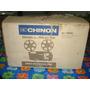 Proyector Dual Chinon C100 En Caja