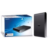Playstation Tv Sony Ps4 Ps Tv