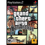 Combo De Juego Gta Y Crash Bamdicoot Para Ps2
