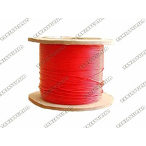 Cable Chip Wire Alto Rendimiento 300 Mts Ps2 Ps3 Xbox
