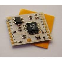 Chip Matrix Infinity 1.99 Playstation 2 Sony Ps2