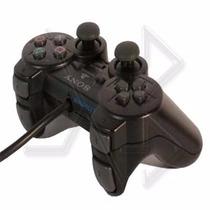 Joystick Sony Ps2 Original Analogico Dualshock Nuevos!!!