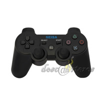 Joystick Inalambrico Ps2 Con Bateria Recargable 2.4ghz Play2